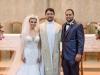 Casamento de augusto