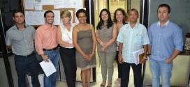 MURIAÉ-PREV presta contas na Câmara Municipal