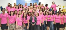 GMM da IEQ realiza Seminário da Alma Feminina
