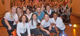 15ª Semana da Enfermagem da Fundação Cristiano Varella foi um sucesso