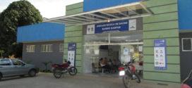 Unidade de Saúde do Gaspar dobra atendimentos e recebe novas especialidades médicas