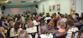 CDL realiza Encontro de Mulheres que Inspiram