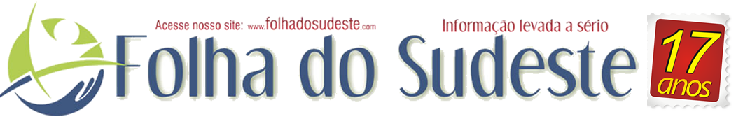 Folha do Sudeste