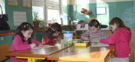 Matrículas para Escola de Artes da Prefeitura iniciam no próximo dia 30