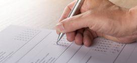 Abertas as inscrições de processo seletivo para atuação no PETI