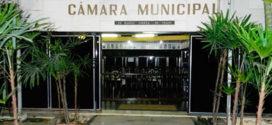 Câmara de Muriaé define agraciados do Dia do Murieense